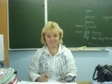Видеман Людмила Викторовна