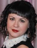 Иванова Надежда Александровна